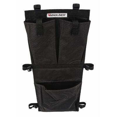 Magline, Inc. Accessory Bag