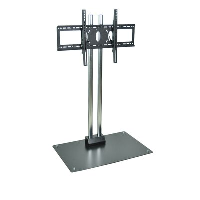 "Fixed Floor Stand Mount for 32"" - 60"" Flat Panel Screens Product Photo"