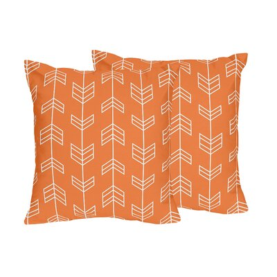 Arrow Decorative Accent Throw Pillow Wayfair