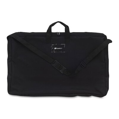 Tabletop Display Carry Case by Quartet