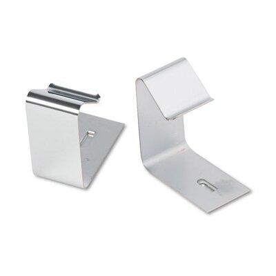 Quartet® Flexible Metal Cubicle Hangers