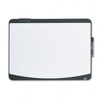 Quartet® Wall Mounted Whiteboard, 2' x 2'