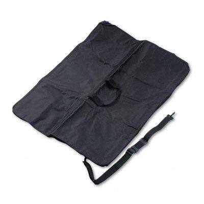 Quartet® Presentation Easel Carrying Case