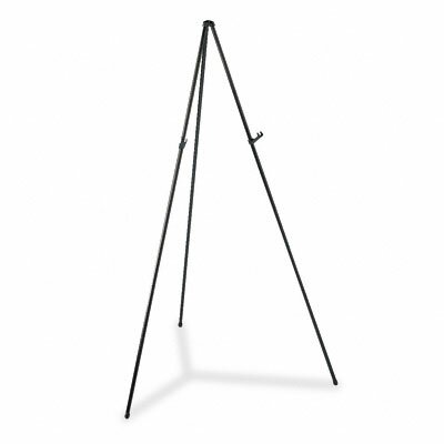 Quartet® Heavy-Duty Adjustable Instant Easel Stand