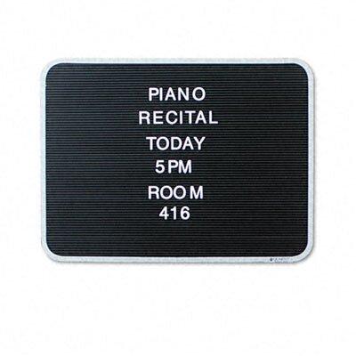 Quartet® Character Sets, Pin