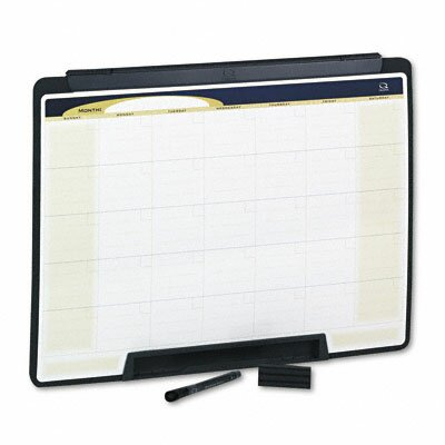 Ptm images chandelier wall mounted calendar planner for Sherwin williams dry erase paint review