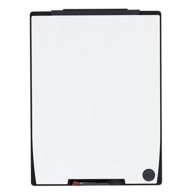 "Quartet® Panel, For Conference/Portable Marker Board, 30""x40"""