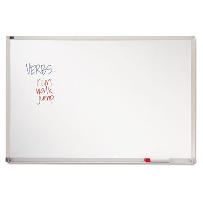 Quartet® Wall Mounted Whiteboard