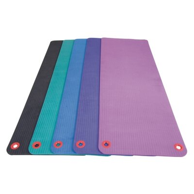 Eco Wise Fitness Workout Mat