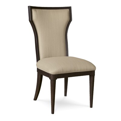 Greenpoint Side Chair by A.R.T.