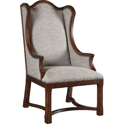 Egerton Arm Chair by A.R.T.