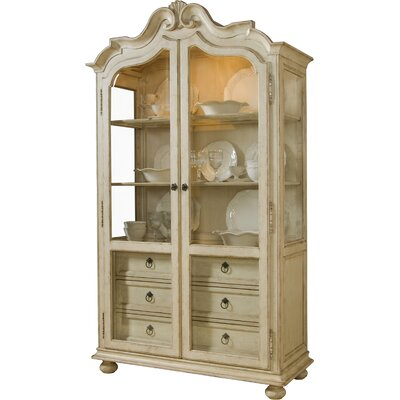 Provenance China Cabinet by A.R.T.