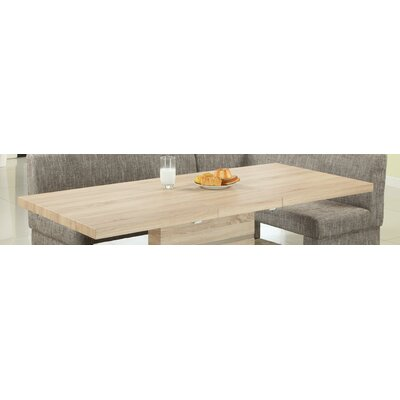 Labrenda 2 Piece Dining Set by Chintaly