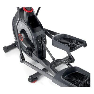 Schwinn Fitness 470 Elliptical Amp Reviews Wayfair