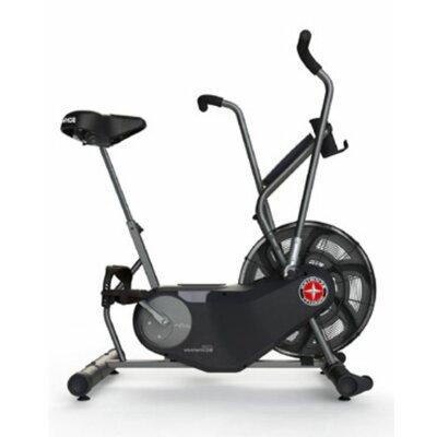 Airdyne AD6 Indoor Cycling Bike by Schwinn Fitness