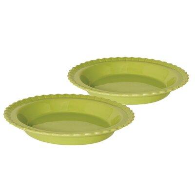 Chantal Classic Pie Dish