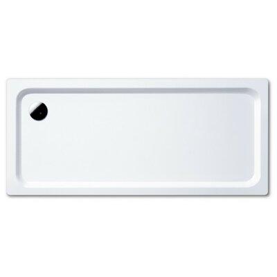 Duschplan XXL Shower Tray Product Photo