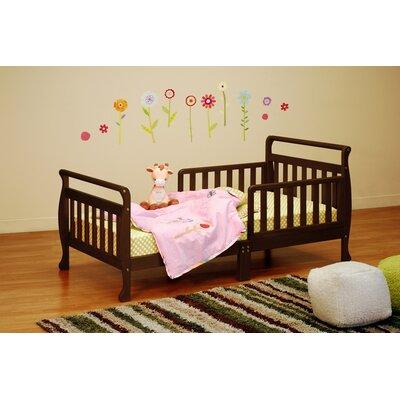 AFG Furniture Athena Anna Toddler Bed