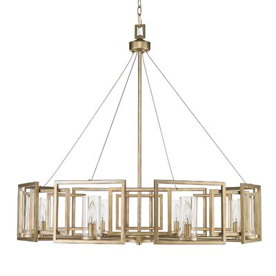 How much does a chandelier and installation cost in houston tx marco chandelier product photo aloadofball Choice Image