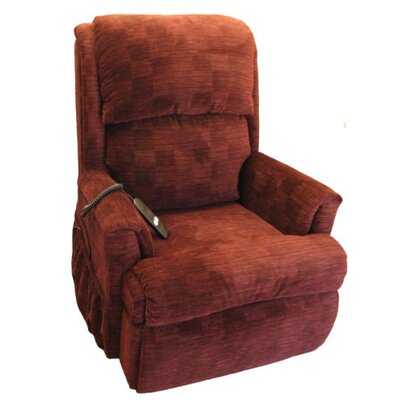 Comfort Chair Company Regal Series Standard 3 Position Lift Chair