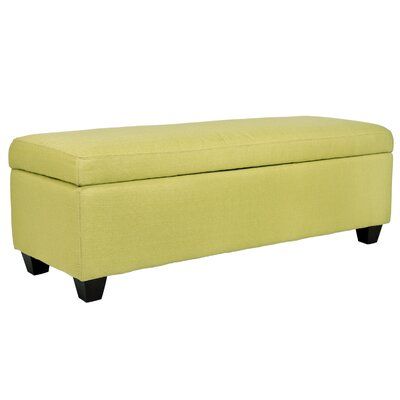 Primrose Storage Bench by angelo:HOME