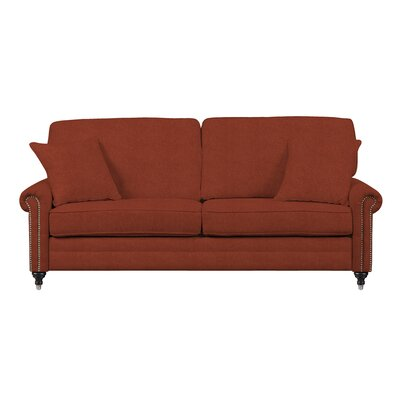 Benjamin Sofa by angelo:HOME