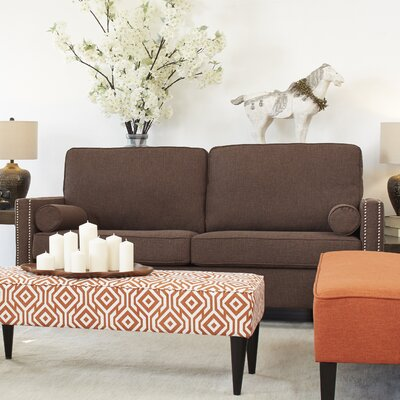 Marie Sofa by angelo:HOME