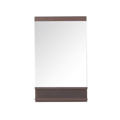 Milo Wall Mirror by Avanity