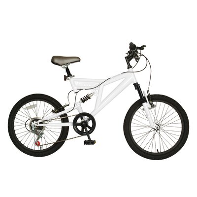 Men's Mountain Bike by Cycle Force Group