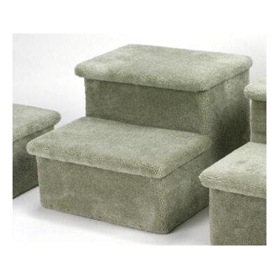 brick pattern tile flooring