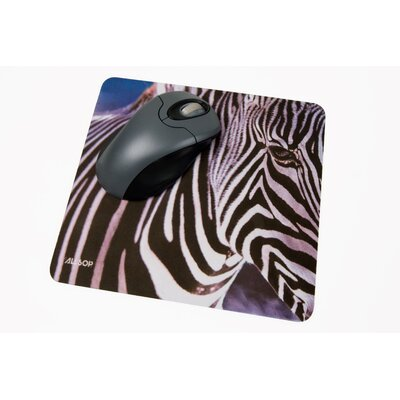 Allsop Naturesmart Mouse Pad