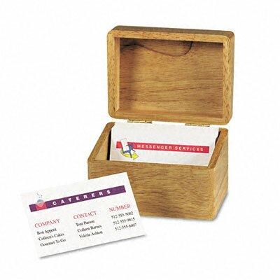 Avery Consumer Products Laser/Inkjet Unruled Index Cards, 150/Box