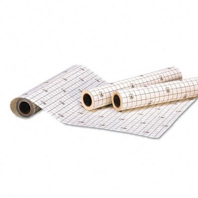 C-Line Products, Inc. Cleer Adheer Laminating Film Ft. Roll