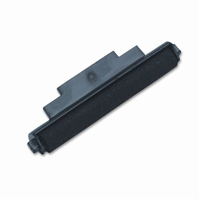 Canon Compatible Ink Roller
