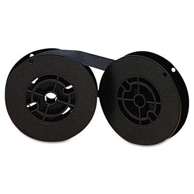 Canon Compatible Ribbon