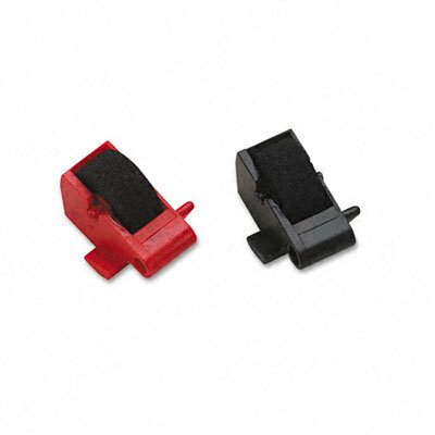 Canon Compatible Ink Rollers (2/Pack)