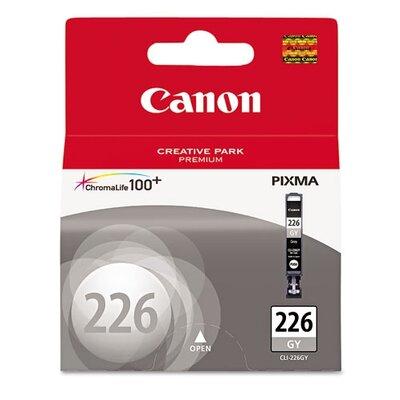 Canon Cli-226 Ink