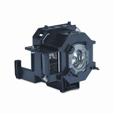 Epson America Inc. 170W Elplp41 Light Bulb