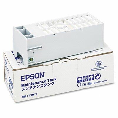 Epson America Inc. C12C890191 Replacement Ink Tank