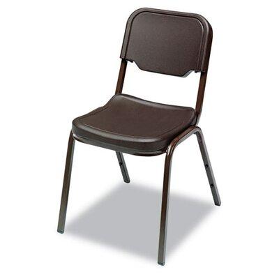 Iceberg Enterprises Rough N Ready Armless Original Stacking Chair