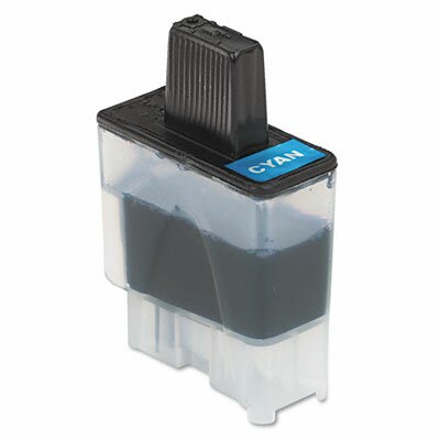 Innovera® Compatible LC51C Ink Cartridge