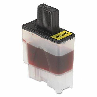Innovera® Compatible LC51Y Ink Cartridge