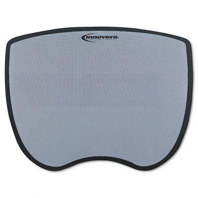 Innovera® Innovera® Ultra Slim Mouse Pad