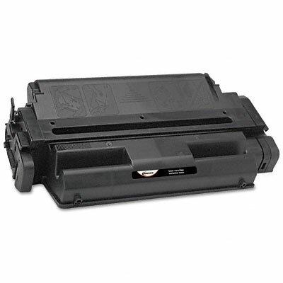 Innovera® 83009X (C3909X) Remanufactured Laser Cartridge, Black