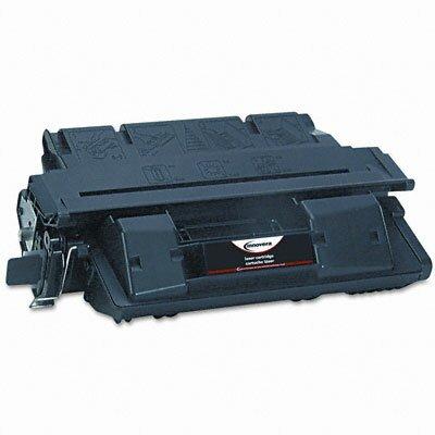 Innovera® Compatible C4127A (27A) Laser Toner
