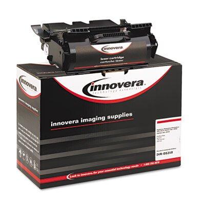 Innovera® Compatible 341-2916 (5110) Toner