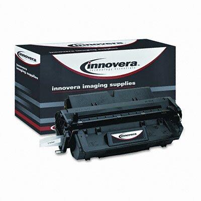 Innovera® Compatible 7621A001AA Toner