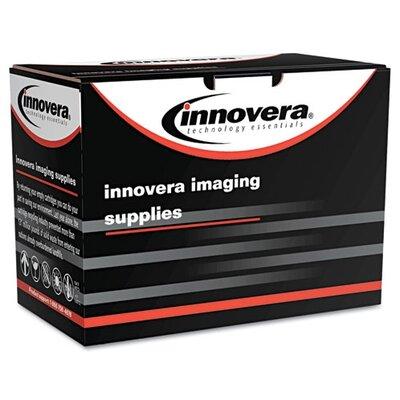 Innovera® Compatible CE252A (504A) Laser Toner