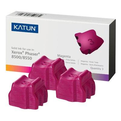 Katun 37984 Compatible Ink Stick