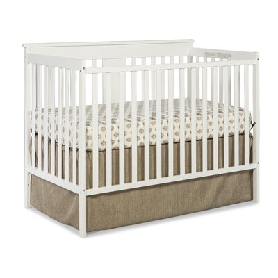 Storkcraft Mission Ridge Stages Convertible Crib Convertible Crib